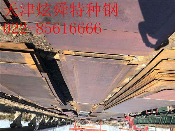 安徽省耐候板涂膜: 市场价格上涨后能带动出货量厂家扭亏为赢